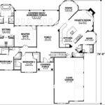 House Plans Home Floor Ultimate