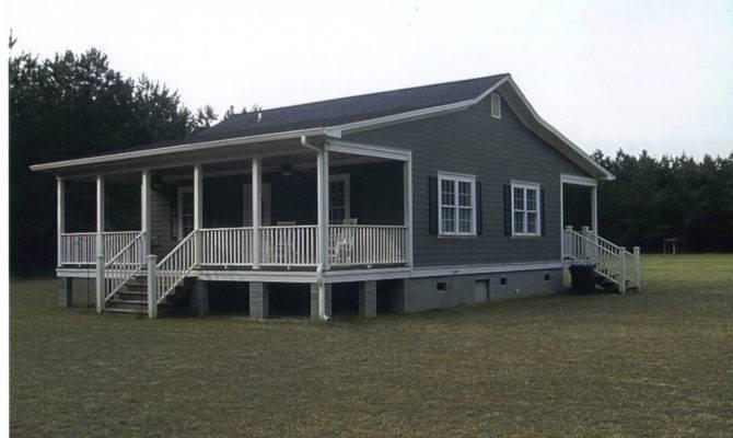House Plans Hope Mcgrady