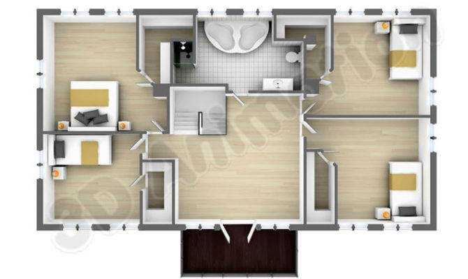 House Plans India Indian Style Interior Designs