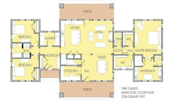 House Plans Inlaw Apartment Separate Blacklabelapp