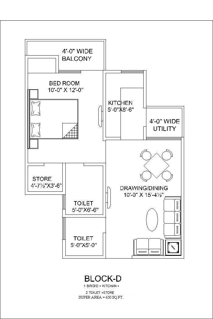 House Plans Kerala Escortsea