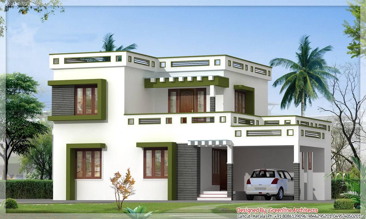 House Plans Keralahouseplanner Home Designs Elevations