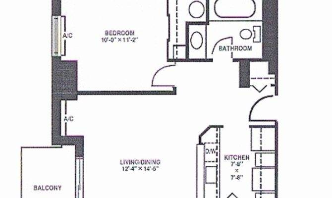 House Plans Kitchen Front Best Awesome Tiny Texas