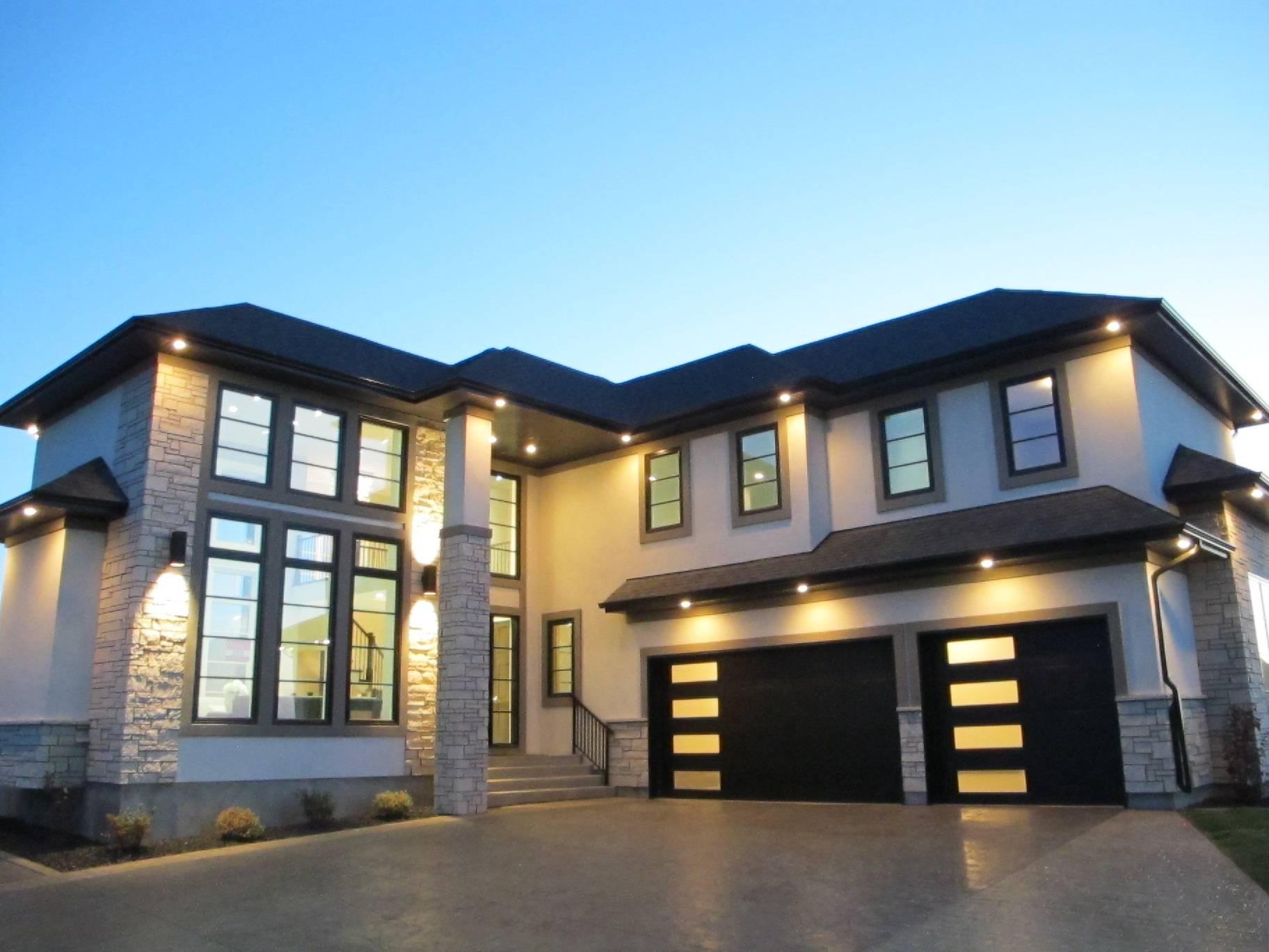 House Plans Layouts Saskatoon Evolution Homes