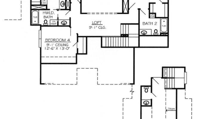 House Plans Loft Bedrooms Pdf Woodworking