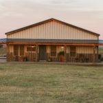 House Plans Metal Barn Homes Provides Superior