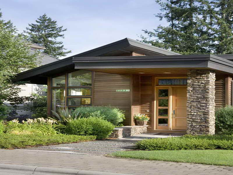 House Plans Modern Home Design Modular Homes Small