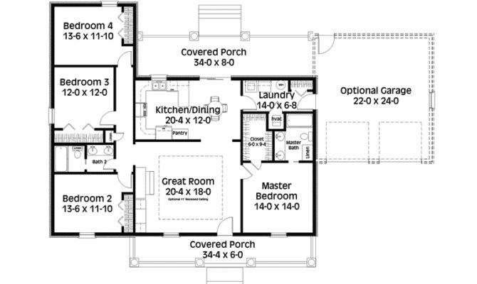 House Plans More Smalltowndjs