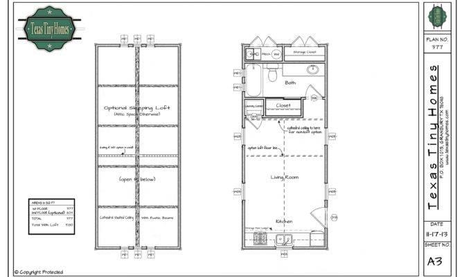 House Plans Mother Law Quarters Floor Plan Presentation Sheet