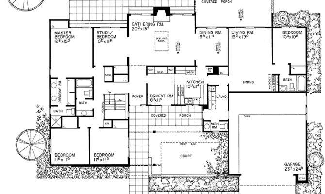 House Plans Mother Law Suites Quotes