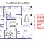 House Plans Nanny Suite Home