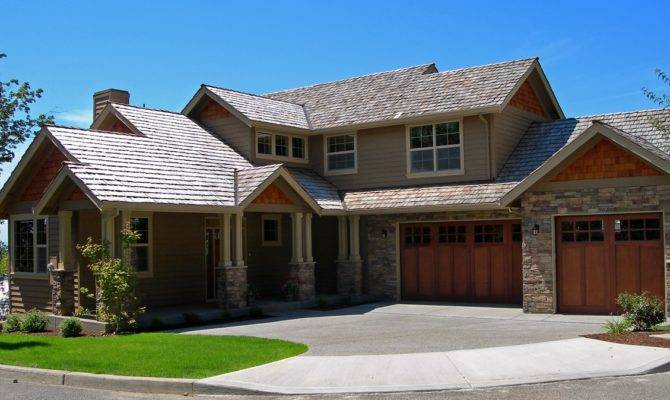 House Plans Narrow Sloping Lots Home Design Style