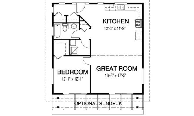 House Plans Naturals Linwood Custom Homes