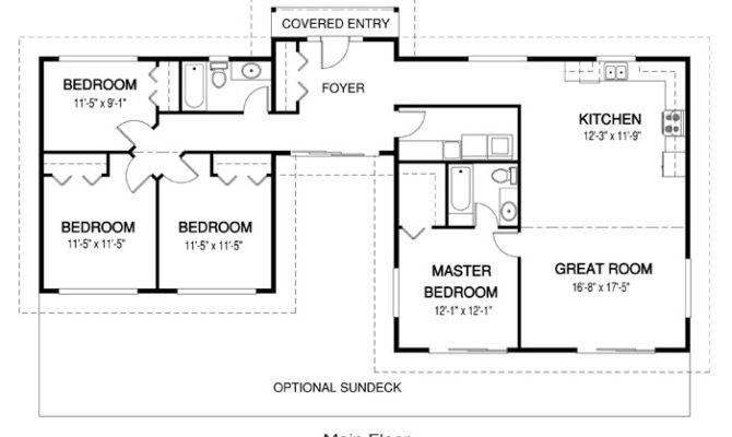 House Plans Naturals Linwood Custom Homes