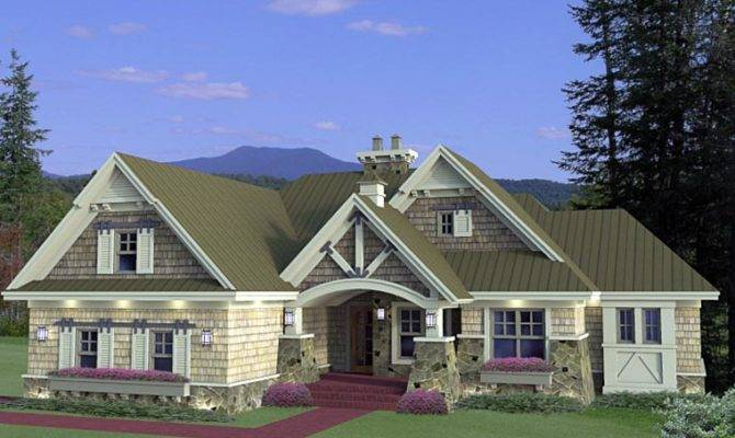 House Plans Offers Unique Variety Professionally Designed Home