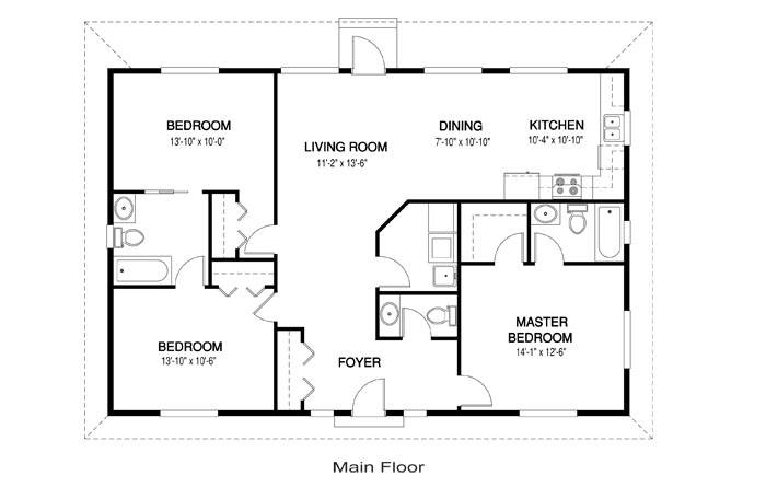 House Plans Palmetto Linwood Custom Homes