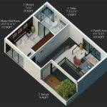 House Plans Photolabels