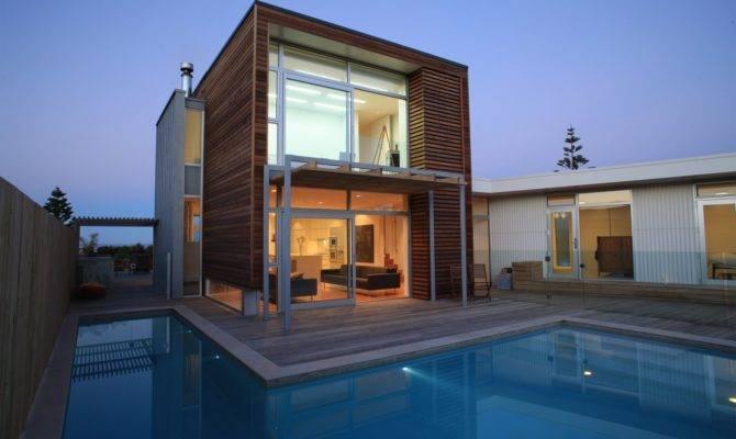 House Plans Photos Contemporary Home Designs