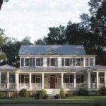 House Plans Porch Across Front