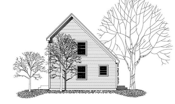 House Plans Publishing Which Sorted Within