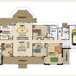 House Plans Queensland Building Design Drafting Services
