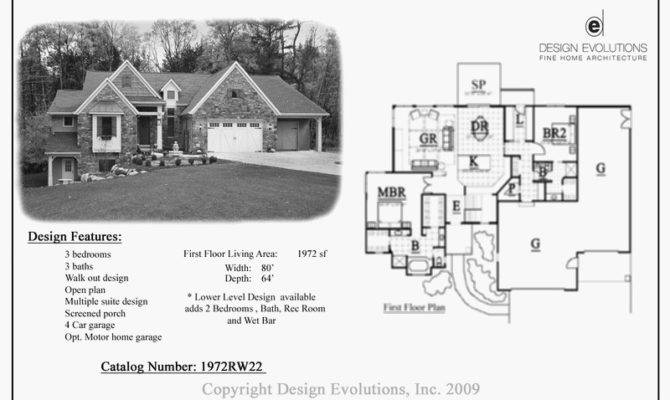 House Plans Residential Home Designs Also Serving Examples