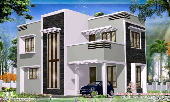 House Plans Rooftop Terrace Youtube