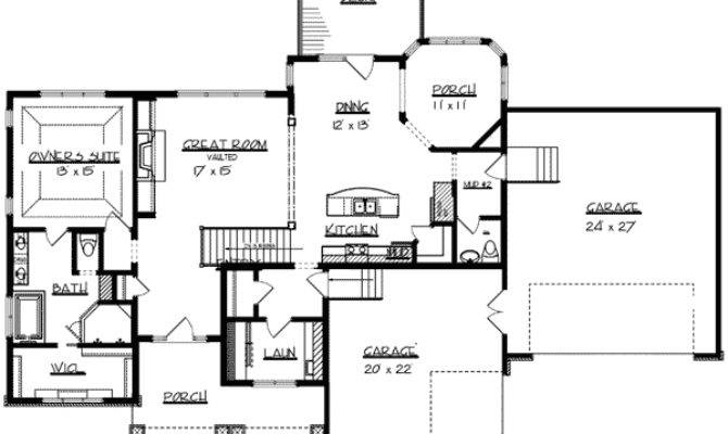 House Plans Safe Room Homes Floor