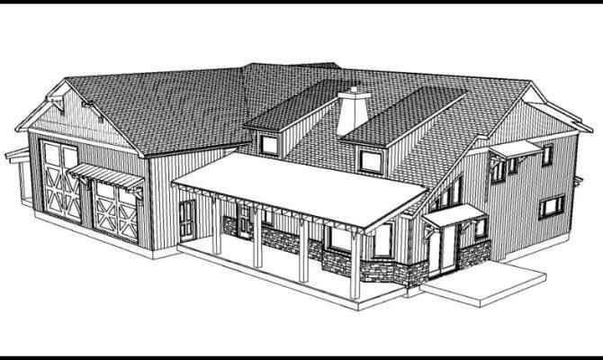 House Plans Shop Attached Ipefi