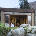 House Plans Small Mountain Homes