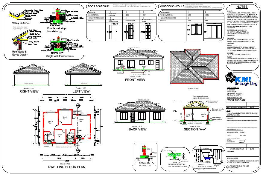 House Plans South Africa Floor Plan Friv Games