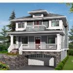 House Plans Southern Plantation