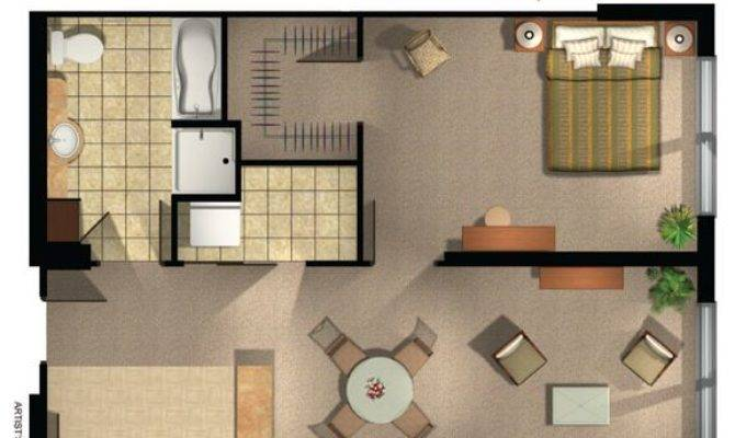 House Plans Square Feet Google Search Garage