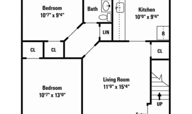 House Plans Square Feet Home Deco