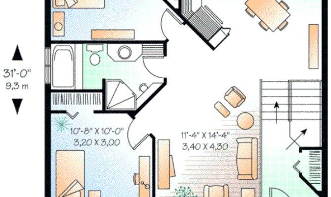 House Plans Square Feet Joy Studio Design