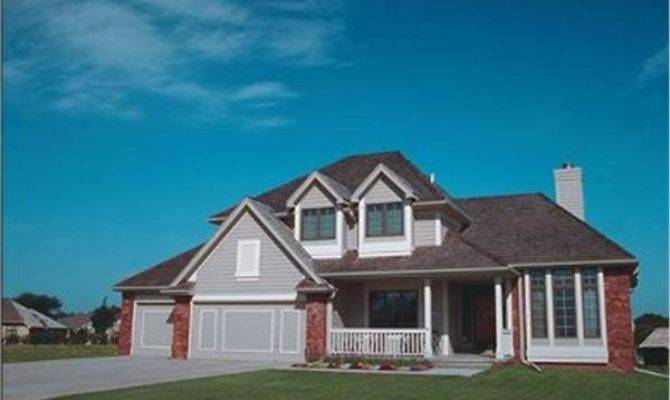 House Plans Square Feet Plan Collection