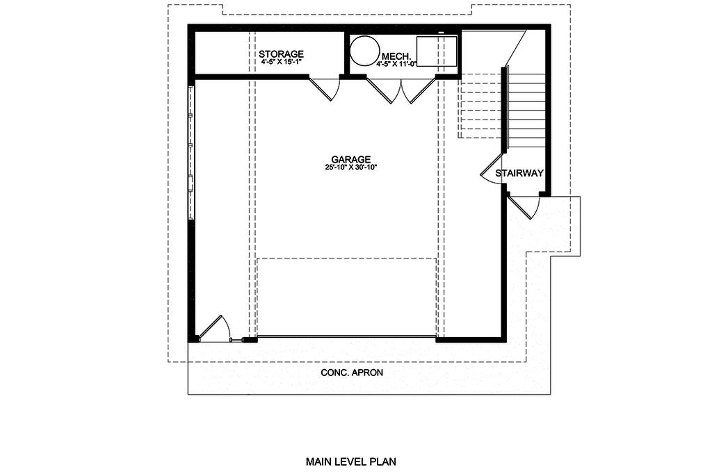 House Plans Square Feet Plots Unique Designs