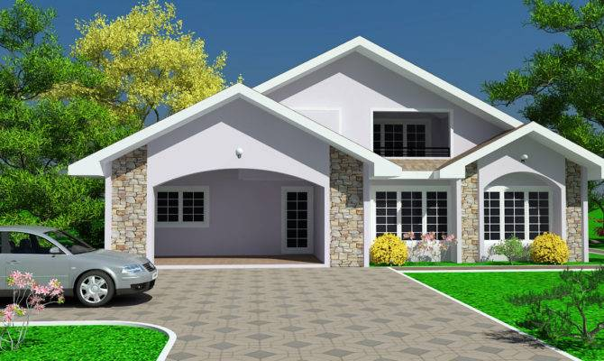House Plans Two Master Bedrooms Bedroom Real Estate