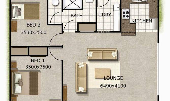 House Plans Two Master Bedrooms Home Designs