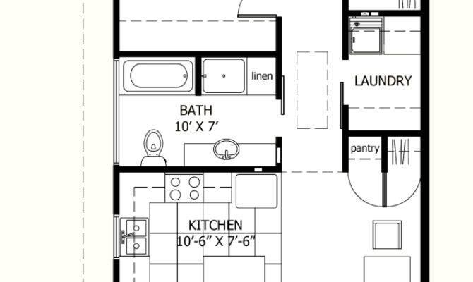 House Plans Under Smalltowndjs