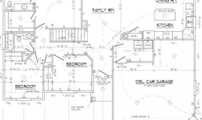 House Plans Utah Ramblers Ogden
