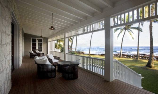 House Plans Verandahs Victoria Homes Design
