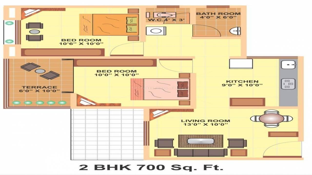 House Plans Vijay Sancheti Sketch Book Floor