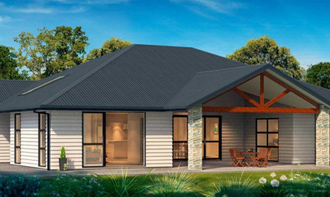 House Plans Whangarei Construction