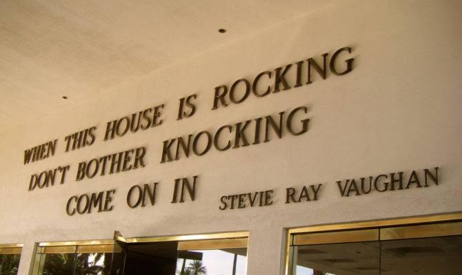 House Rockin Hard Rock Hotel Las Vegas Mariel