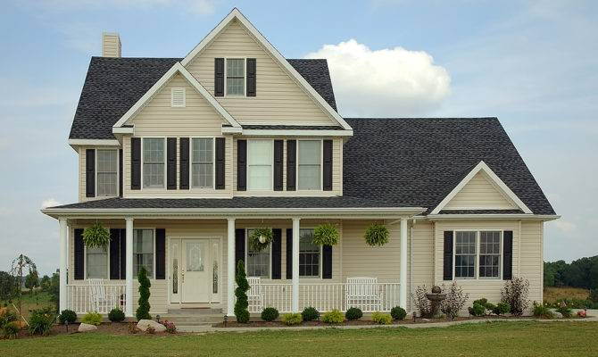 House Sale Flipping Back Lease Option Investing