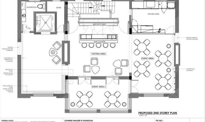 House Shanghai China Asylum Construction Plans Dec