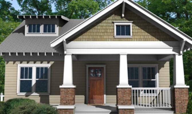 Houseplan Houseplans Artfoodhome