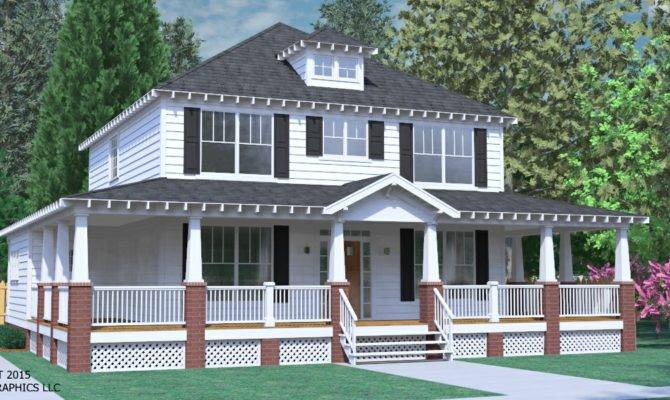 Houseplans Biz House Plan Gregg
