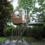 Houses All Tree House Plans Website